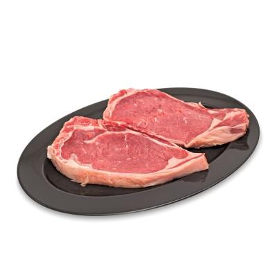 Bistecca Entrecote di Scottona senza osso
